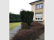 Maison individuelle à louer 6 Chambres à Luxembourg (LU) - Réf. 5100169