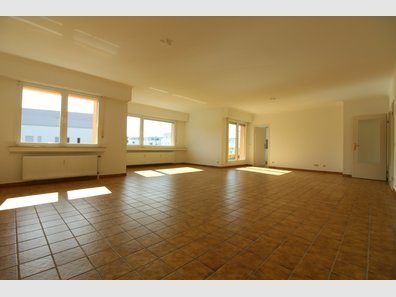 Apartment for rent 3 bedrooms in Luxembourg-Centre ville - Ref. 6681225