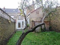 Maison à vendre F7 à Dunkerque - Réf. 5042825