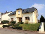 House for rent 4 bedrooms in Bertrange - Ref. 7336585