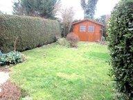 Maison à vendre F4 à Lens - Réf. 5055369