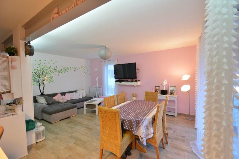 acheter appartement 4 pièces 70 m² stenay photo 1