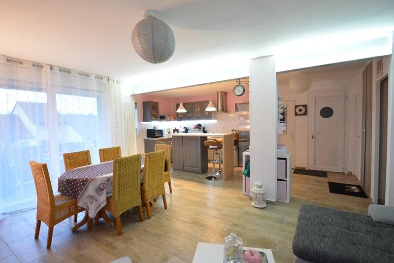 acheter appartement 4 pièces 70 m² stenay photo 7