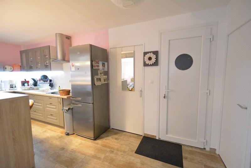 acheter appartement 4 pièces 70 m² stenay photo 6