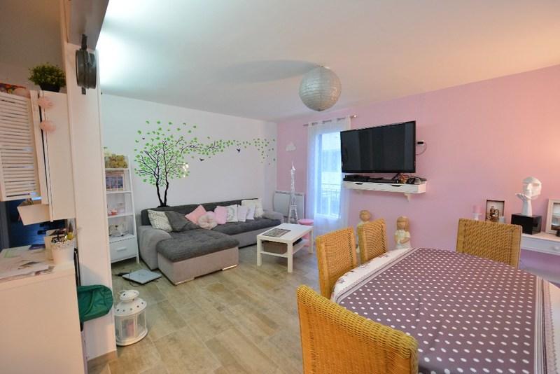 acheter appartement 4 pièces 70 m² stenay photo 2