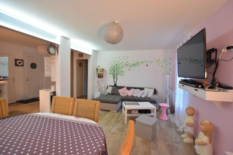 acheter appartement 4 pièces 70 m² stenay photo 3