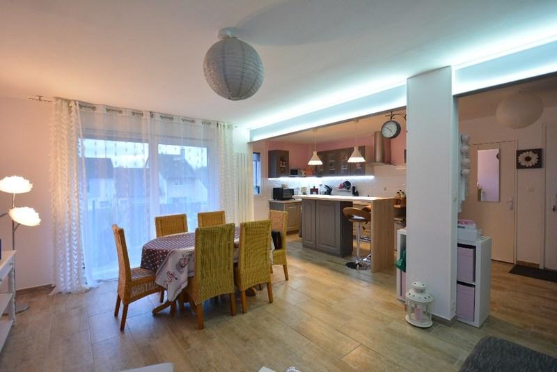 acheter appartement 4 pièces 70 m² stenay photo 4