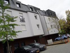 Wohnung zum Kauf 2 Zimmer in Tetange - Ref. 6570889