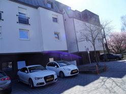 Appartement à louer 2 Chambres à Tetange - Réf. 6570889