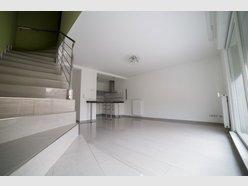 Appartement à vendre F3 à Volmerange-les-Mines - Réf. 5137289
