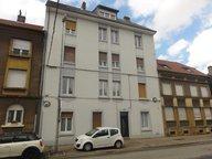 Appartement à vendre F3 à Amnéville - Réf. 6333321