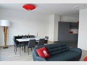 Penthouse à vendre 3 Chambres à Luxembourg-Gasperich - Réf. 6009737