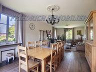 Maison à vendre F11 à Void-Vacon - Réf. 6865801