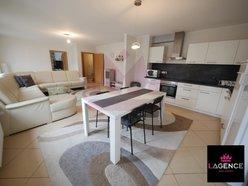 Wohnung zum Kauf 3 Zimmer in Diekirch - Ref. 6542217