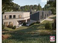 Duplex for sale 3 bedrooms in Luxembourg-Neudorf - Ref. 6804361