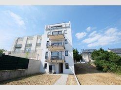 Wohnung zur Miete 2 Zimmer in Luxembourg-Belair - Ref. 7263113