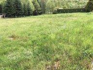 Terrain constructible à vendre à Saint-Nabord - Réf. 7214217