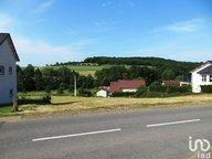 Terrain constructible à vendre à Neunkirchen-lès-Bouzonville - Réf. 6968457