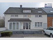 Bureau à louer à Weiswampach - Réf. 4351113