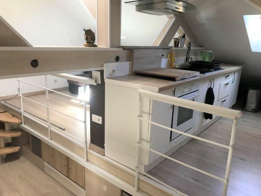 acheter appartement 0 pièce 75 m² toul photo 3