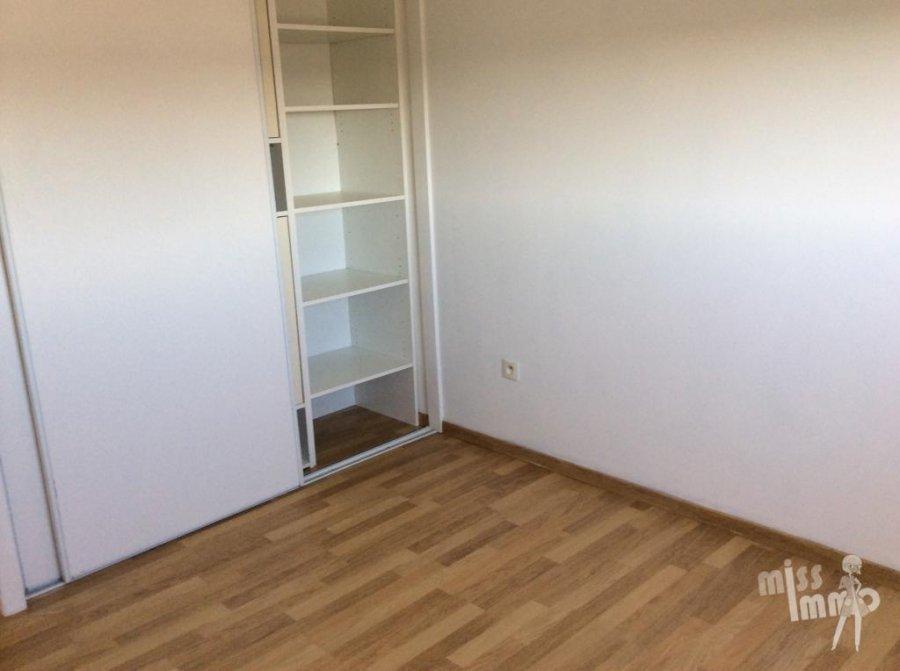 acheter appartement 3 pièces 51 m² croix photo 7
