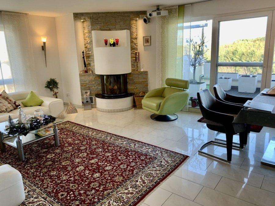 acheter appartement 4 pièces 128 m² pluwig photo 1