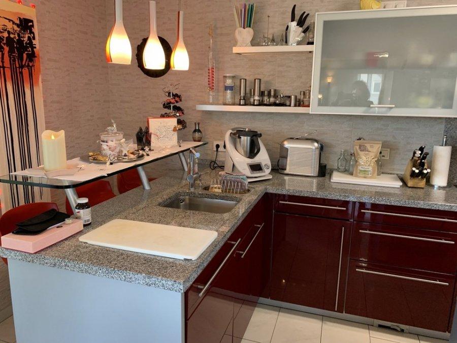 acheter appartement 4 pièces 128 m² pluwig photo 5