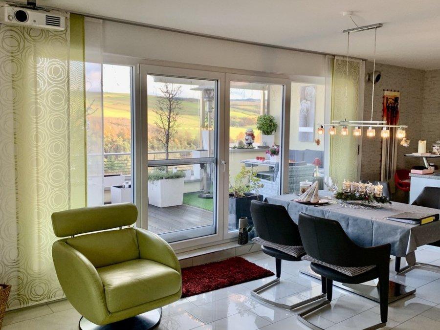 acheter appartement 4 pièces 128 m² pluwig photo 3