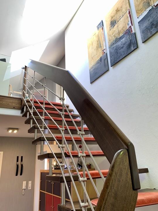 acheter appartement 4 pièces 128 m² pluwig photo 7