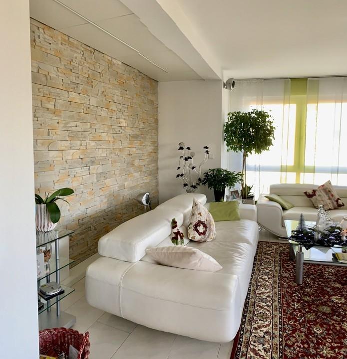 acheter appartement 4 pièces 128 m² pluwig photo 4