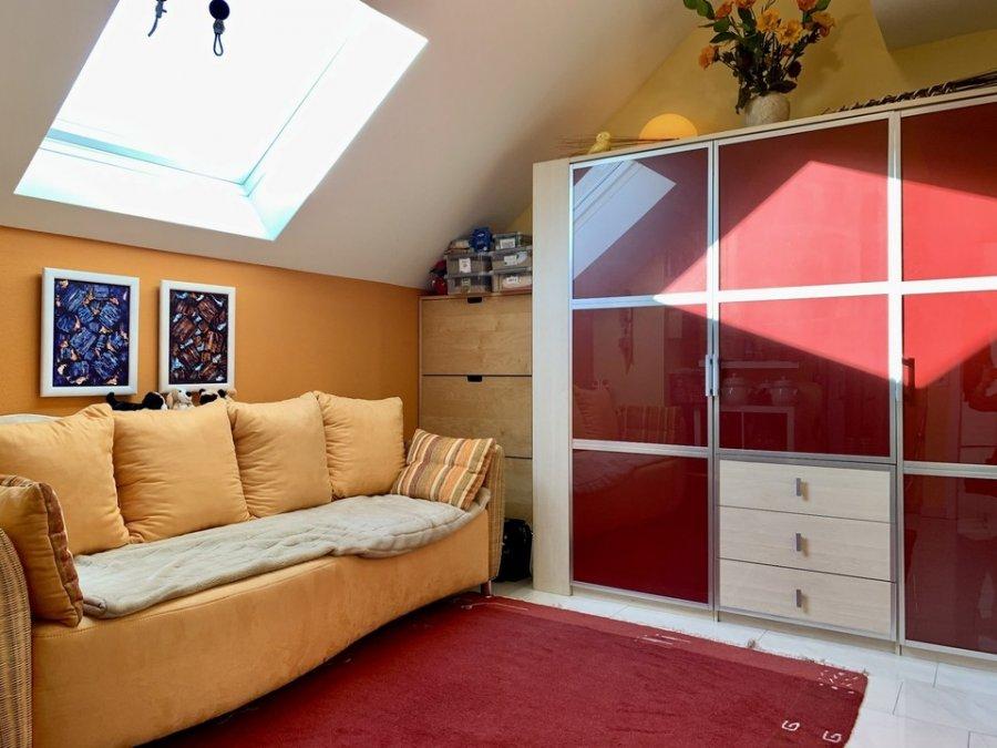 acheter appartement 4 pièces 128 m² pluwig photo 6