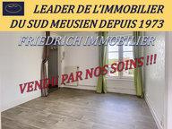 Appartement à vendre F2 à Commercy - Réf. 6534281