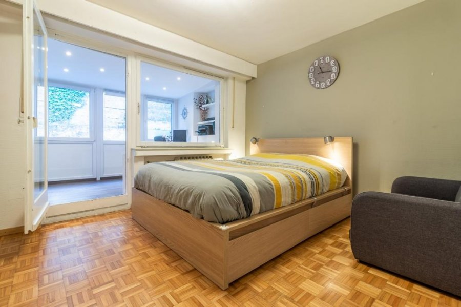 wohnung kaufen 2 schlafzimmer 75 m² luxembourg foto 7