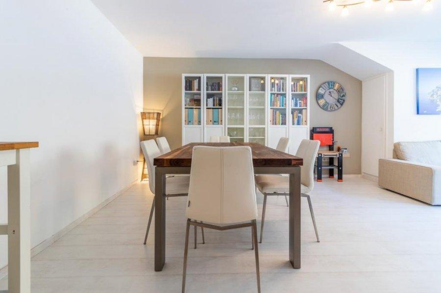 wohnung kaufen 2 schlafzimmer 75 m² luxembourg foto 2