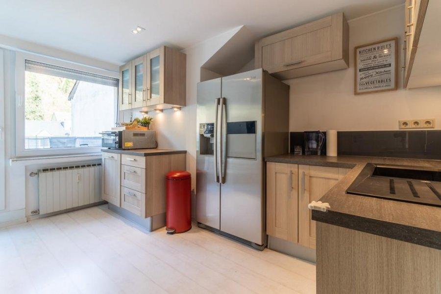 wohnung kaufen 2 schlafzimmer 75 m² luxembourg foto 5