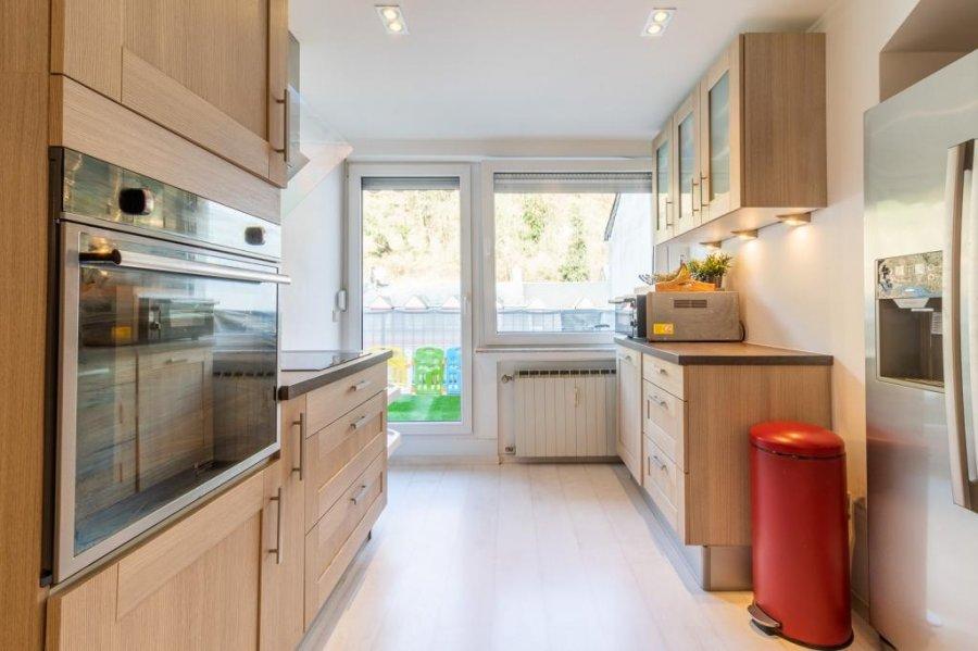 wohnung kaufen 2 schlafzimmer 75 m² luxembourg foto 6