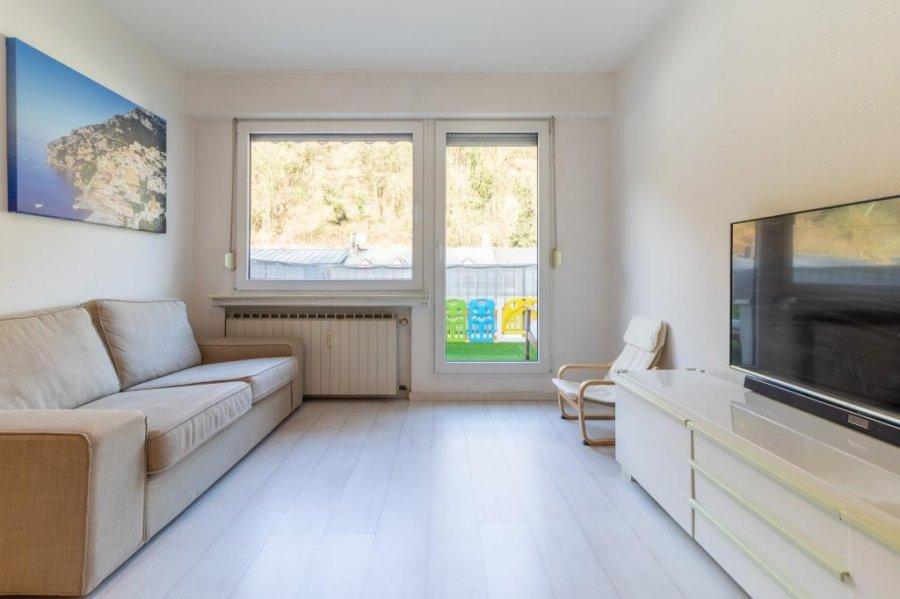 wohnung kaufen 2 schlafzimmer 75 m² luxembourg foto 3