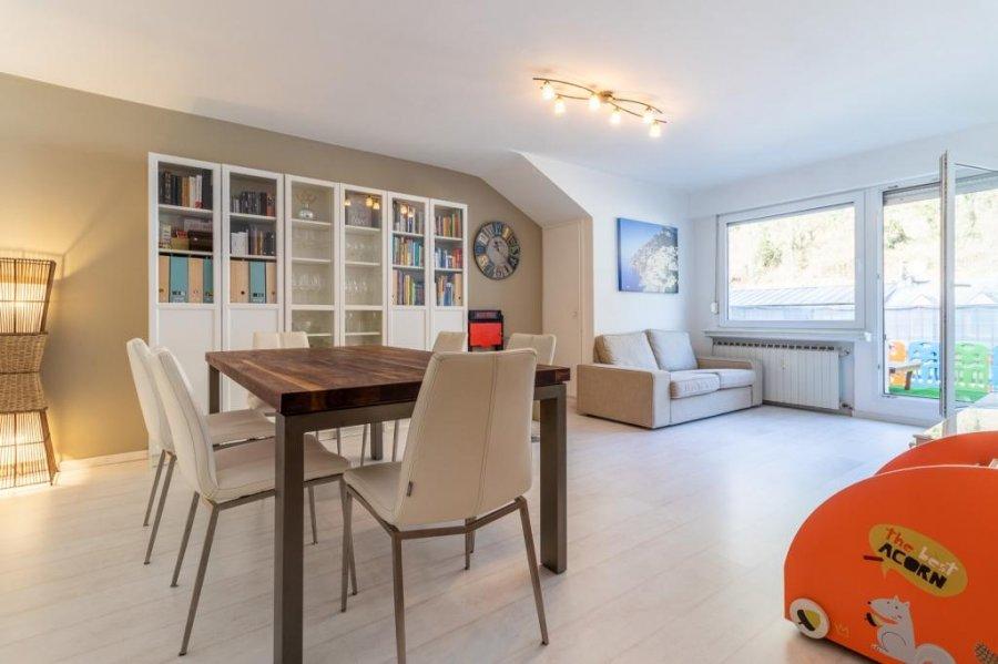wohnung kaufen 2 schlafzimmer 75 m² luxembourg foto 1