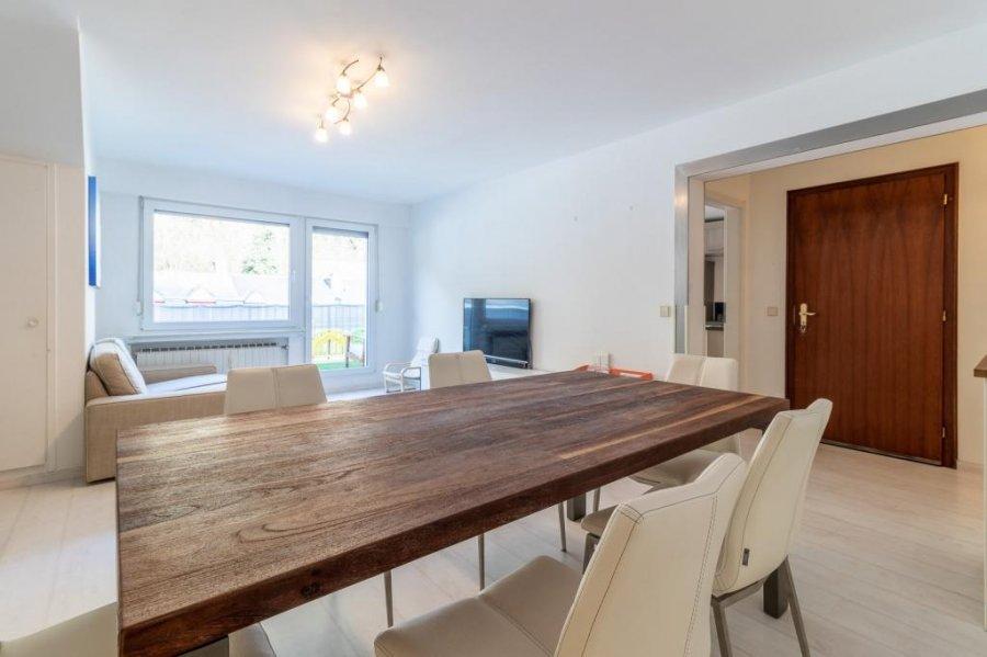 wohnung kaufen 2 schlafzimmer 75 m² luxembourg foto 4