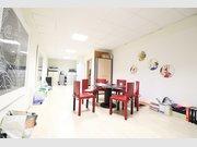 Bureau à louer à Luxembourg-Neudorf - Réf. 6472841