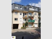 Apartment for rent 1 bedroom in Peppange - Ref. 6804617