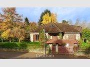 Maison à vendre F6 à Plesnois - Réf. 6612105