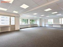 Bureau à louer à Luxembourg-Centre ville - Réf. 4715657