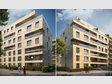 Wohnung zum Kauf 1 Zimmer in Luxembourg (LU) - Ref. 6559113