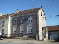 Immeuble de rapport à vendre F13 à Yutz - Réf. 6624649