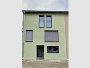 Wohnung zur Miete 2 Zimmer in Perl-Nennig - Ref. 7148937