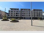 Retail for sale in Differdange - Ref. 6501769