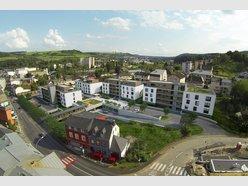 Apartment for sale 1 bedroom in Ettelbruck - Ref. 6186377