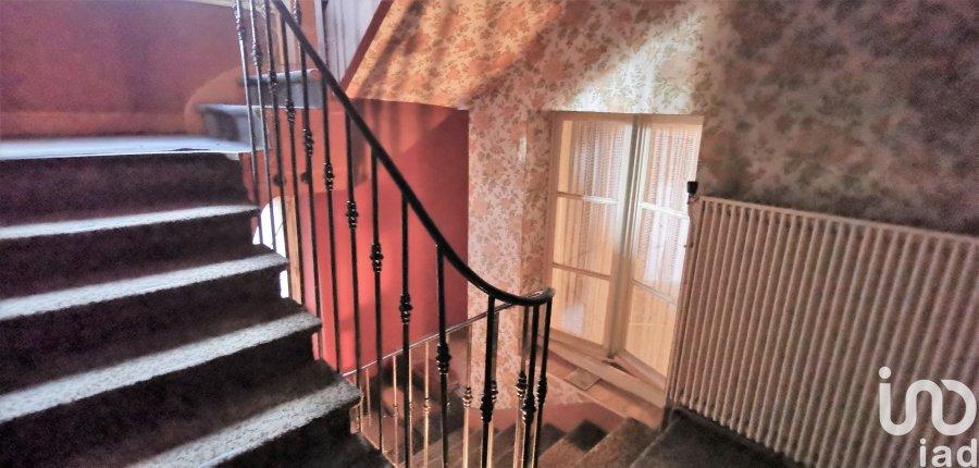 acheter maison 5 pièces 125 m² plombières-les-bains photo 5