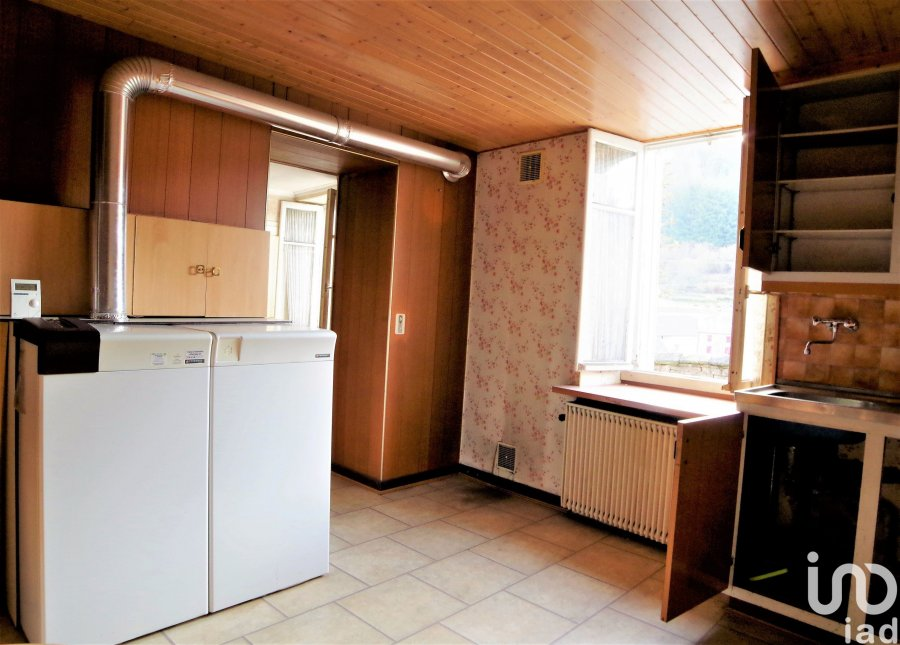 acheter maison 5 pièces 125 m² plombières-les-bains photo 2